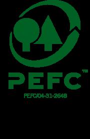 PEFC-zw